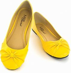 yellow shoes find this pin and more on all things shiny and sparkly. yellow heels ... yargjxq