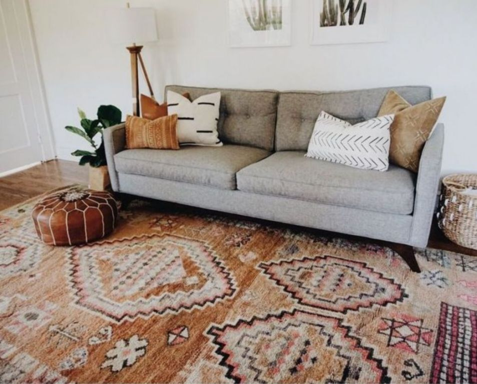 Cozy boho living room ideas and several modern decor themes that you can think of over 10.  should know
