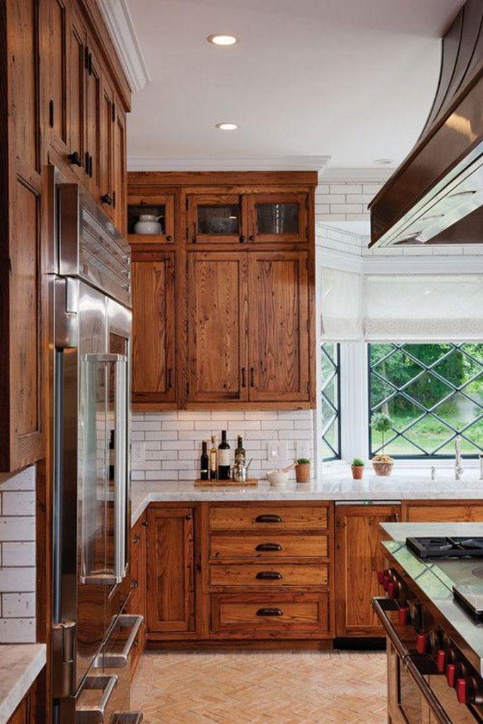Trends in kitchen furnishing ideas 2021 4