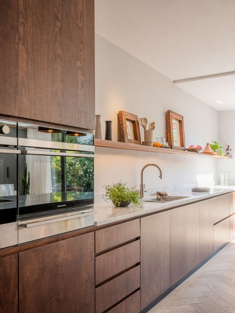 Kitchen trend forecast 2021 the latest and most unique looks and innovations (part 2) 12
