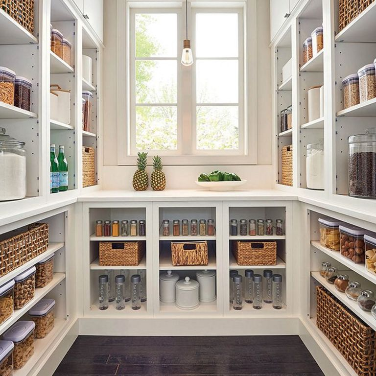 Kitchen Trend Prediction 2021 The Latest and Most Unique Looks and Innovations (Part 2) 43