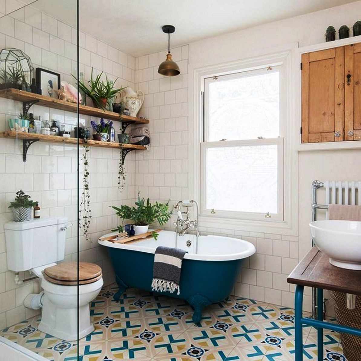 Bathroom trends 2021 the perfect new look for your bathroom remodeling 9
