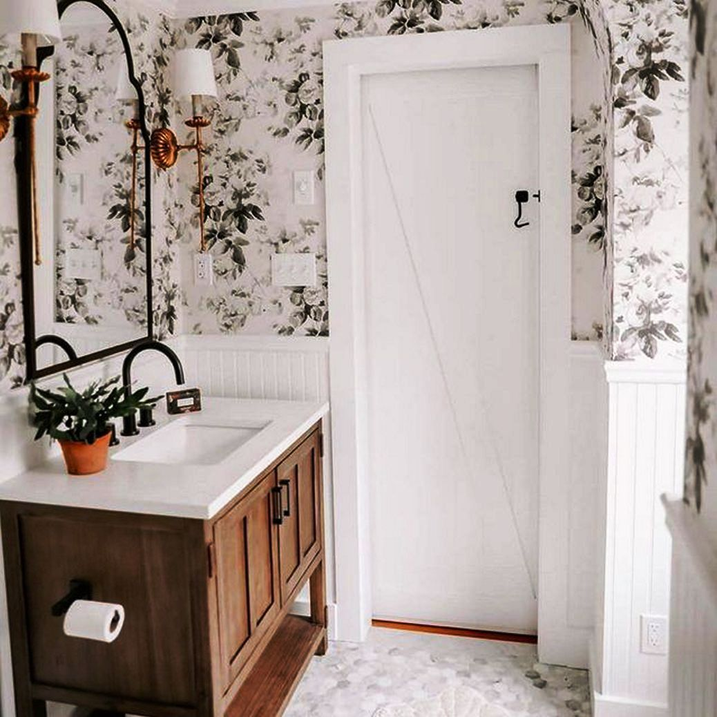 Bathroom trends 2021 the perfect new look for your bathroom remodeling 26