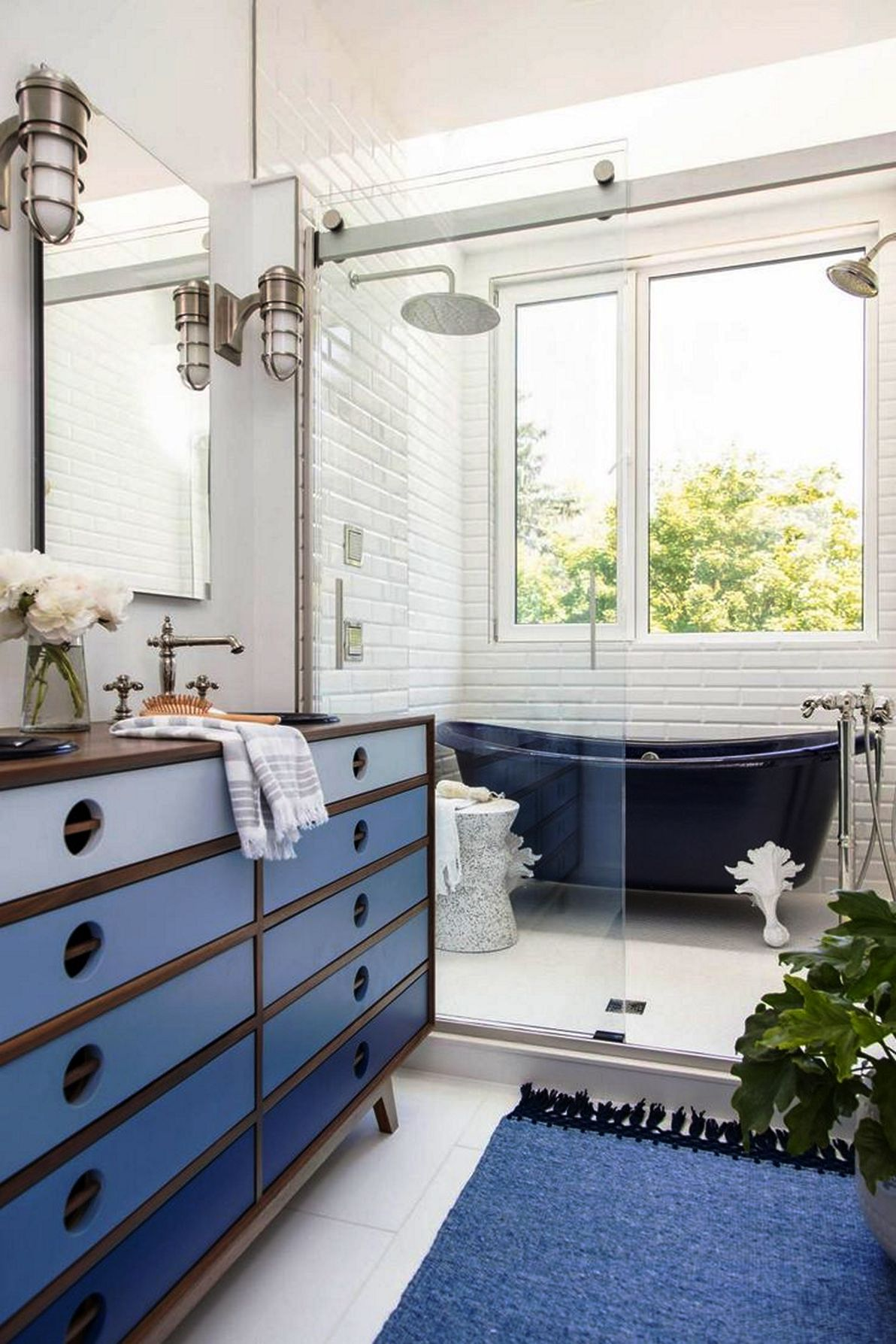 Bathroom trends 2021 the perfect new look for your bathroom remodeling 11