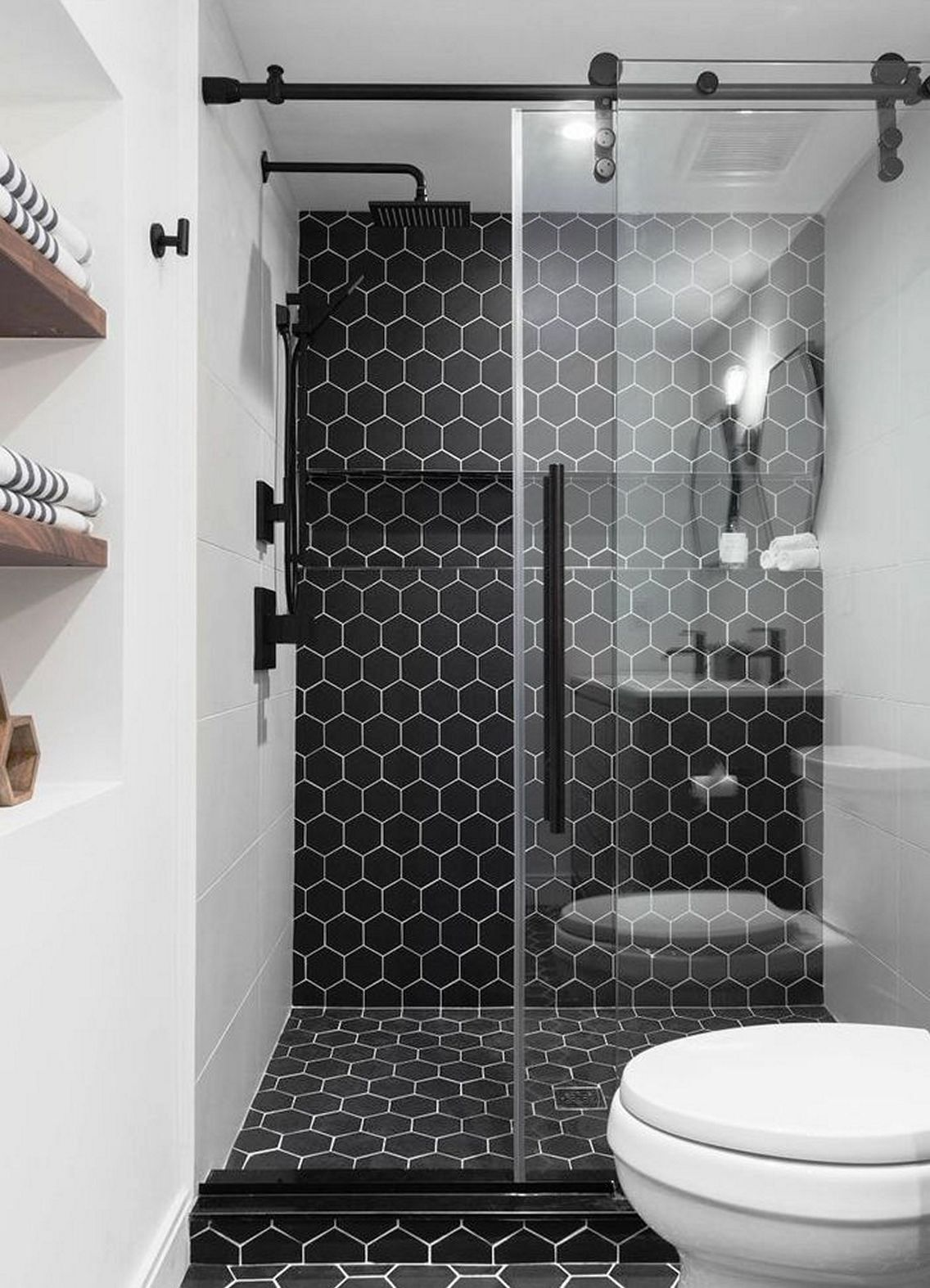 Bathroom trends 2021 the perfect new look for your bathroom remodeling 4