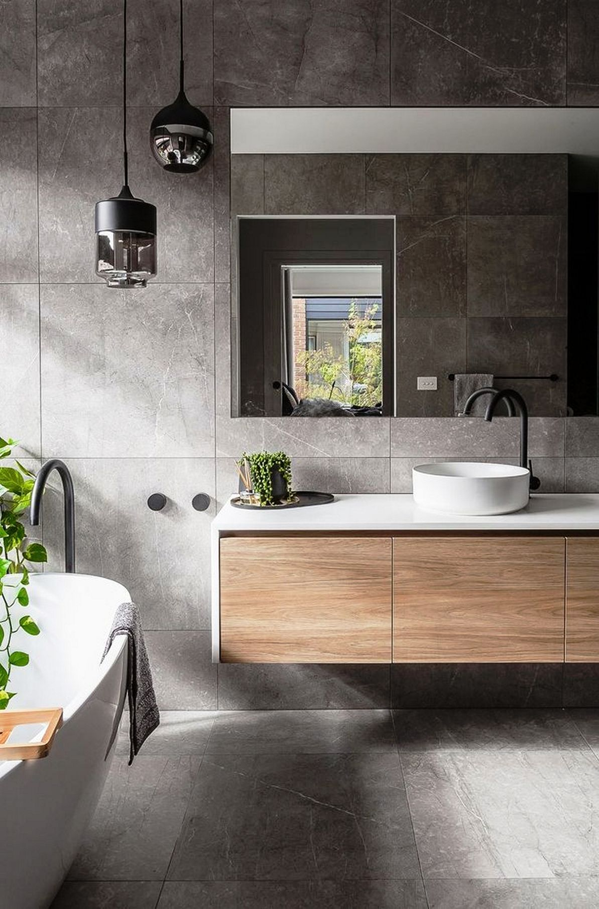 Bathroom trends 2021 the perfect new look for your bathroom remodeling 21