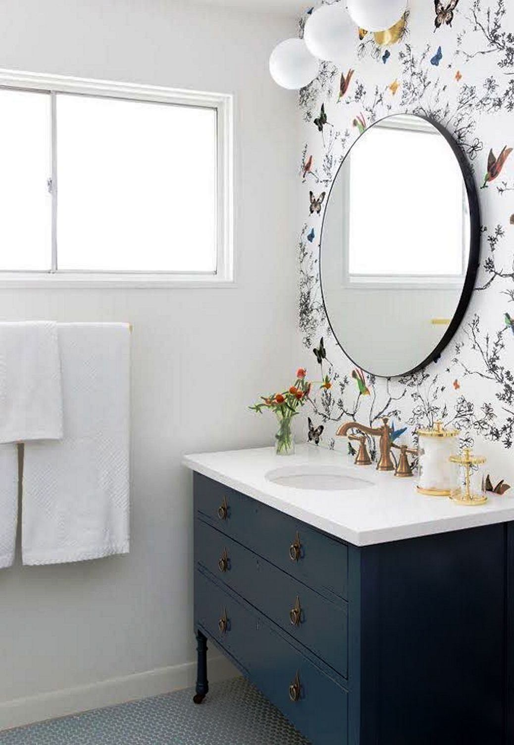 Bathroom trends 2021 the perfect new look for your bathroom remodeling 24