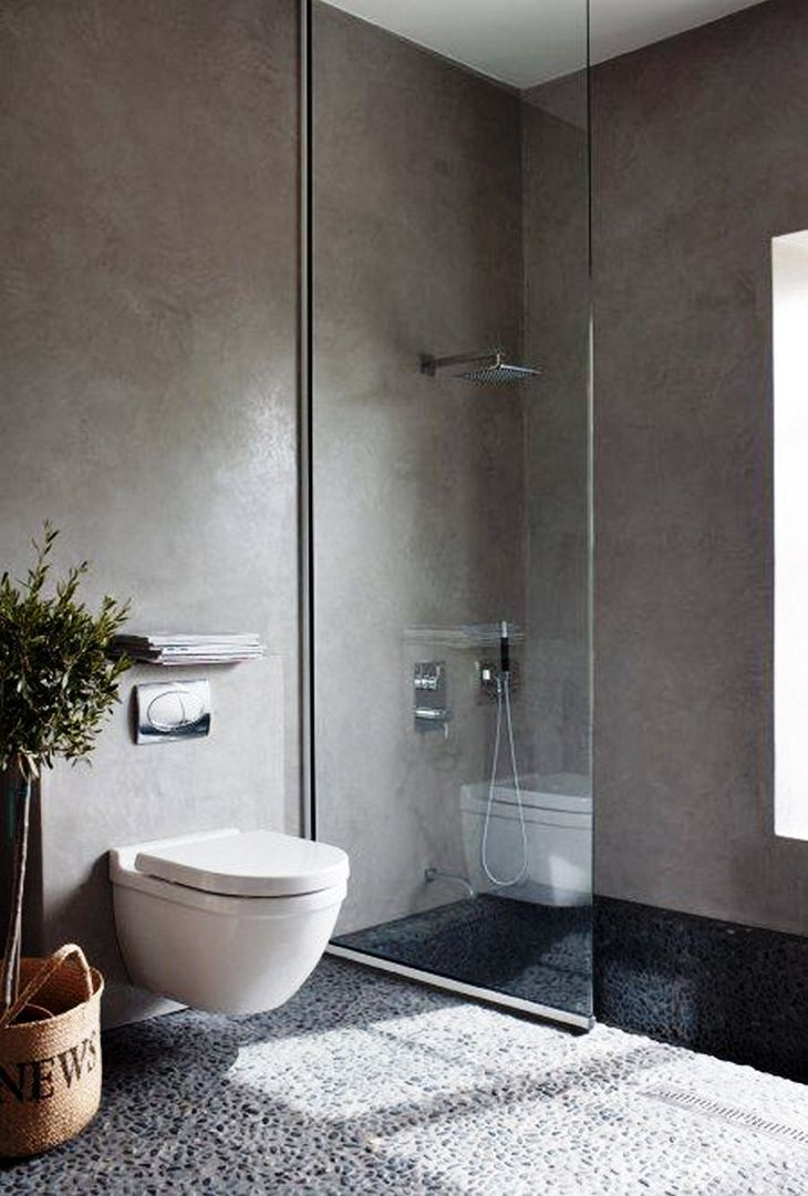 Bathroom trends 2021 the perfect new look for your bathroom remodeling 2