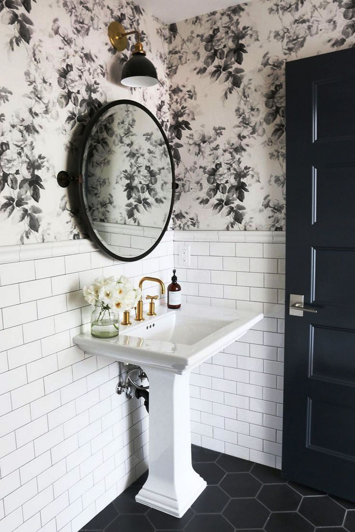 Bathroom trends 2021 the perfect new look for your bathroom remodeling 25