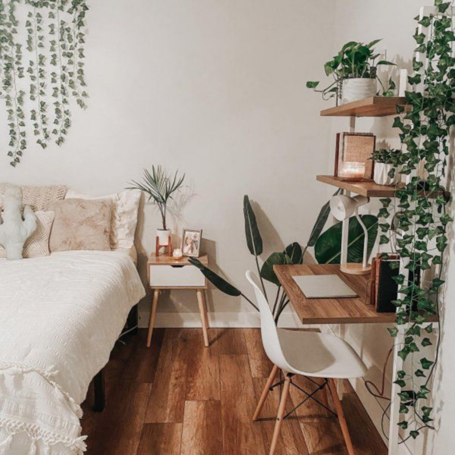 Cozy boho living room ideas and several modern decor themes to know about 1