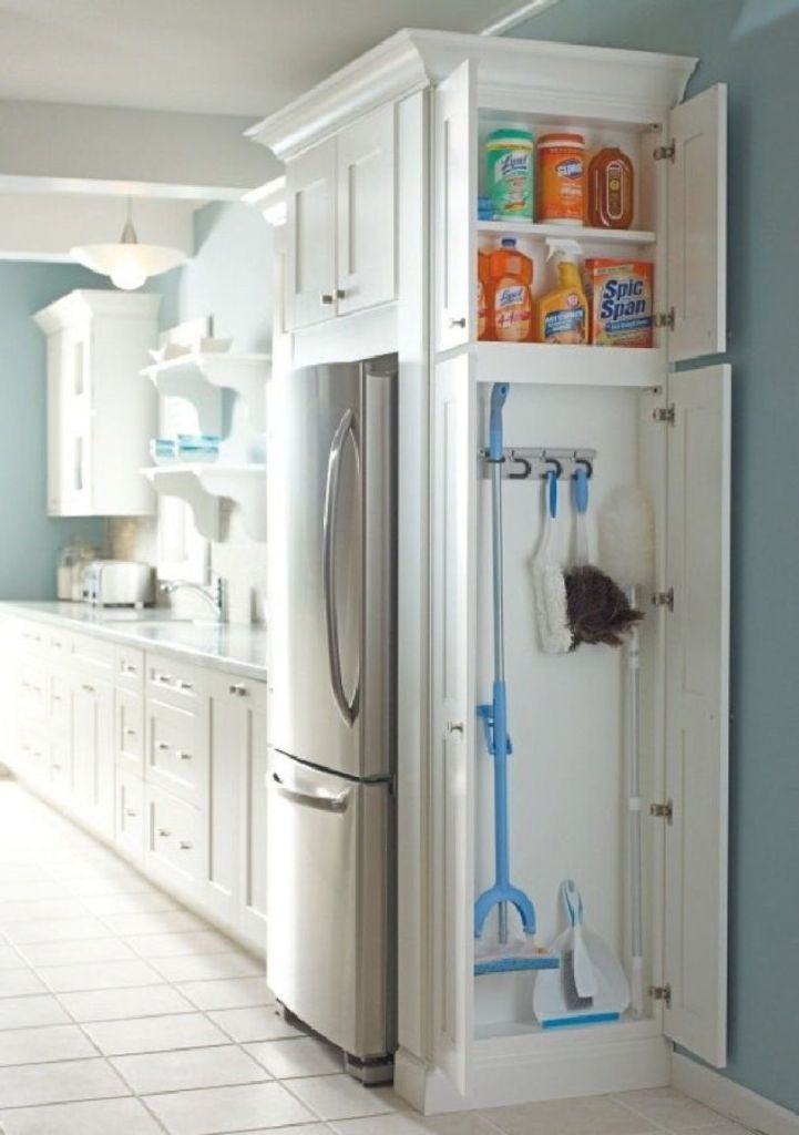 Kitchen remodeling ideas to copy in your kitchen this year 28