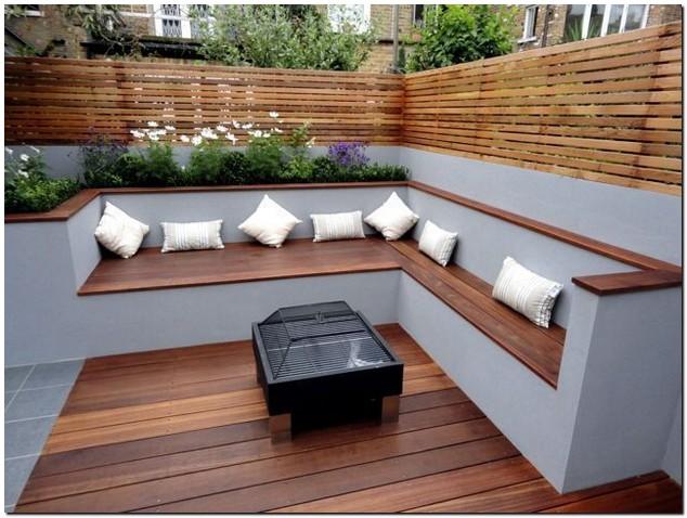 30 popular patio patio ideas for backyard design and decorating ideas