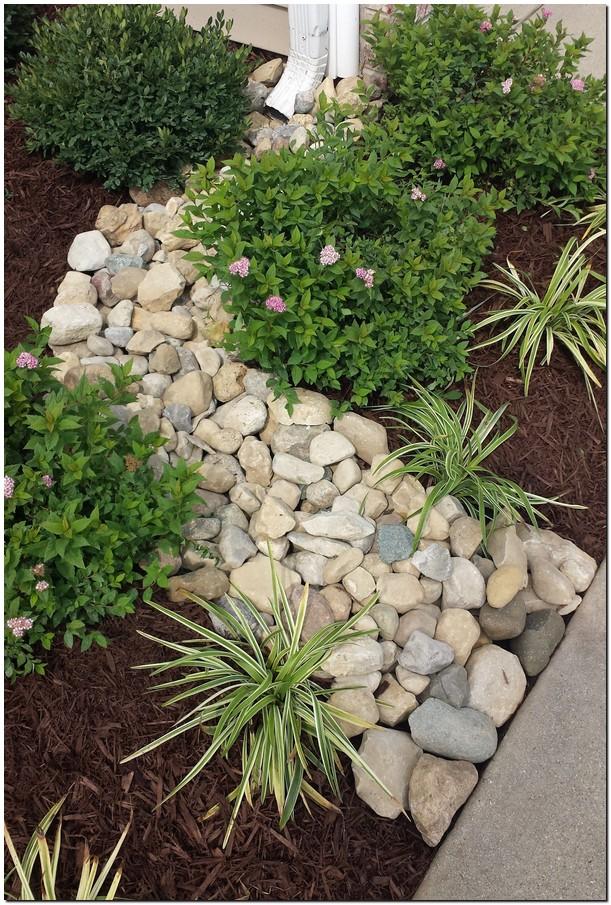 33 best rockery front yard landscaping trends design ideas