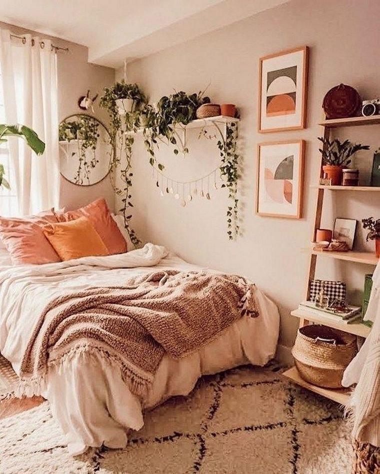35 cutest dorm decorating ideas for teenage girls