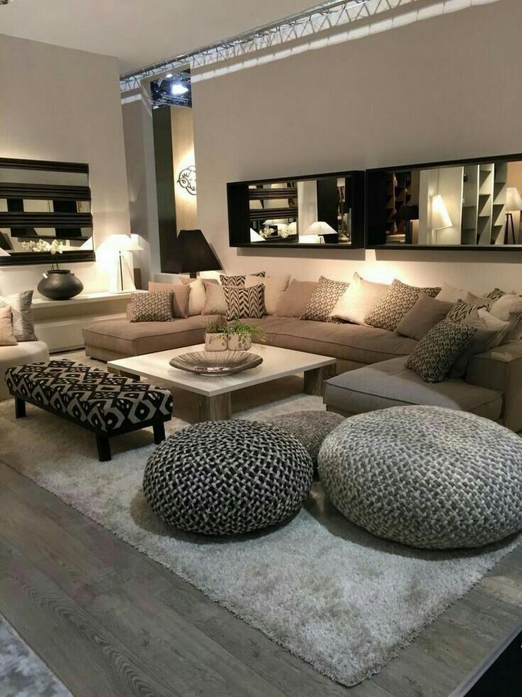 37 cozy favorite interior design and decoration ideas 32