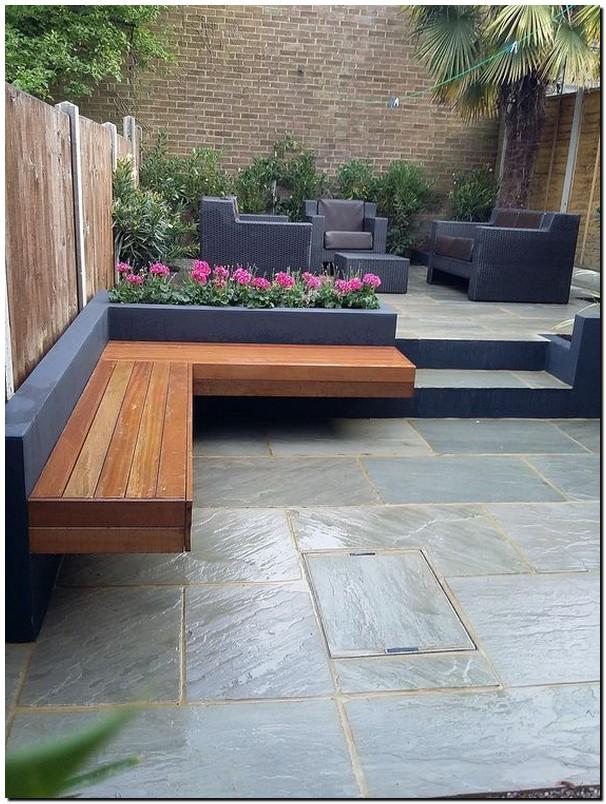 40+ most beautiful garden design ideas 43