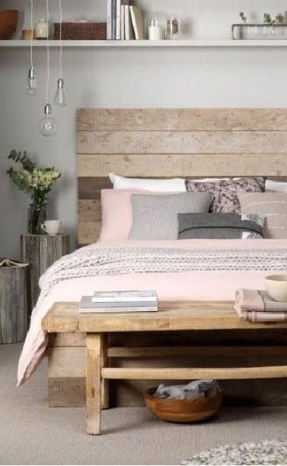 44 gray bedroom ideas that prove the cool neutral warm look 1