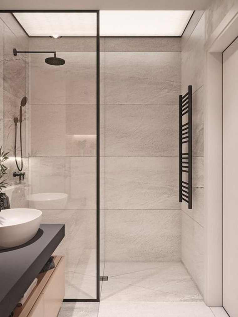 45 home inspirations this year the perfect dream bathrooms 45