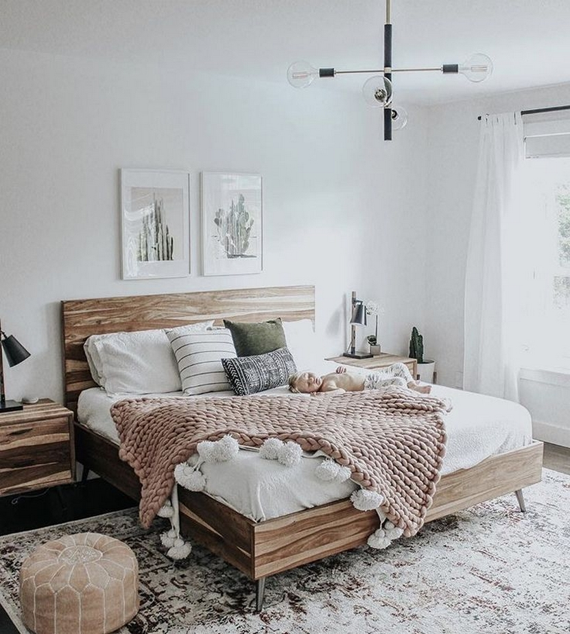 45 ten cozy beds that will make you forget how cold it is 33