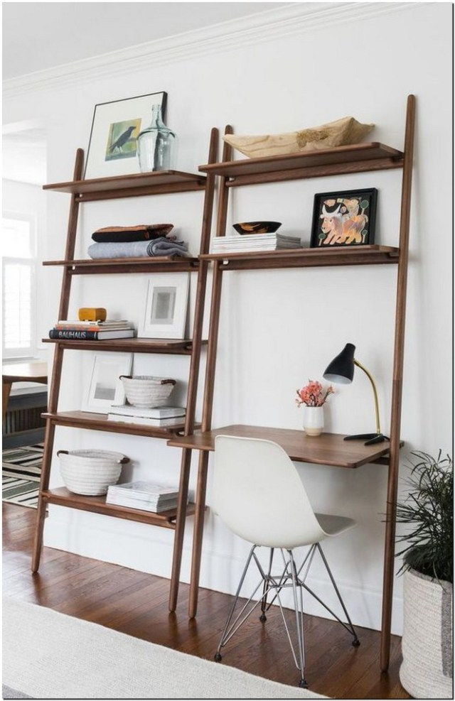 50+ Exceptional Woodworking Project Ideas to Try 7