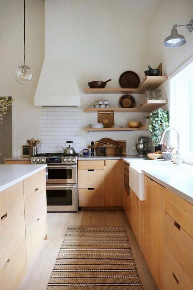 50 kitchen trends that will dominate 2019 1