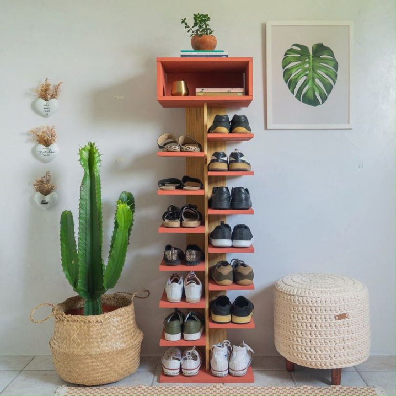 50 simple but amazing wall plant decorating ideas 50