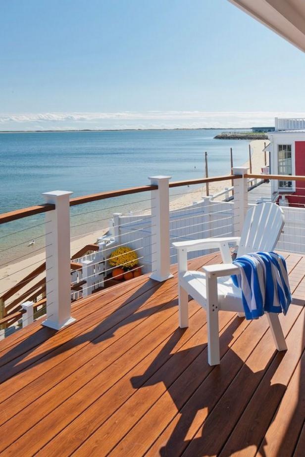 57 design ideas for trendy deck railings for copy 32
