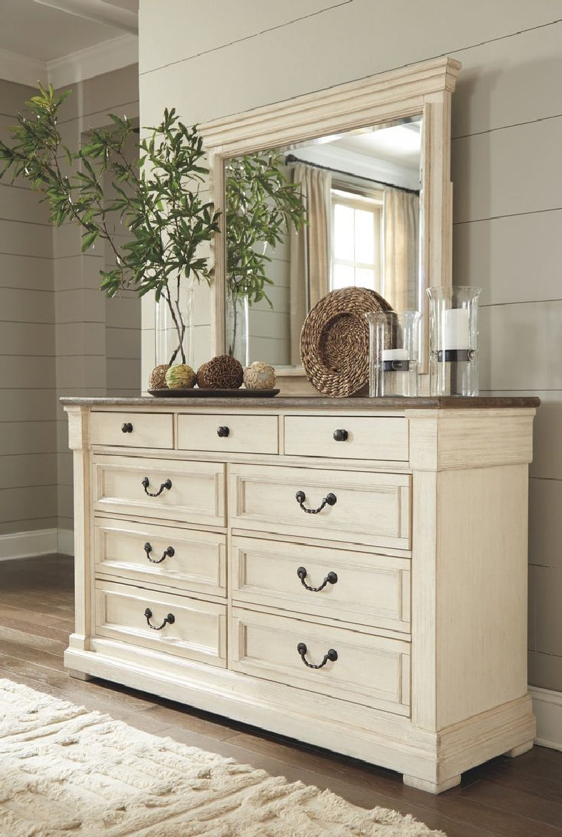 The right furniture for your fabulous bedroom remodel 18