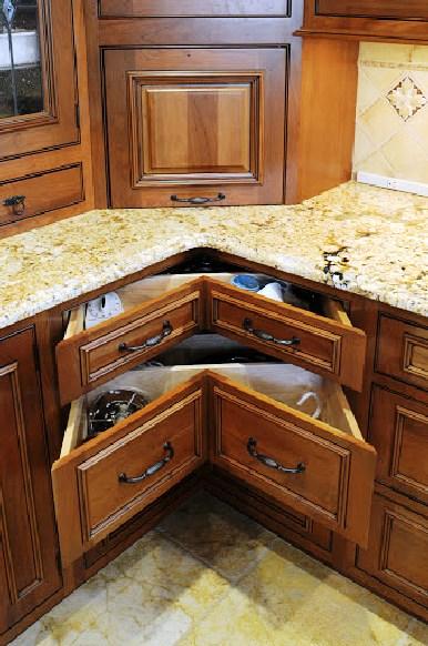 Affordable Modern Kitchen Design for New   Luxury Interior