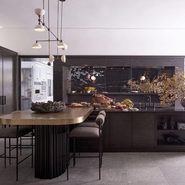 20 Best Modern Kitchens 2021 - Modern Kitchen Design Ide
