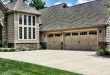 5 Ideas for Awesome Garage Doo