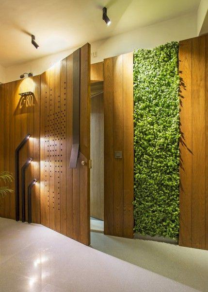 All About Forms   Entrance door design, Best door designs, Main .