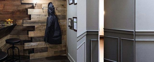 Top 50 Best Hidden Door Ideas - Secret Room Entrance Desig