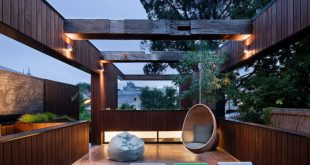 20 Stunning Patio Ideas Perfect for Entertaining Gues