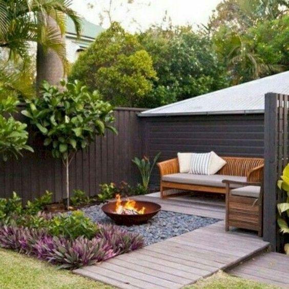 80 Fantastic Backyard Kids Garden Ideas for Outdoor Summer Play .