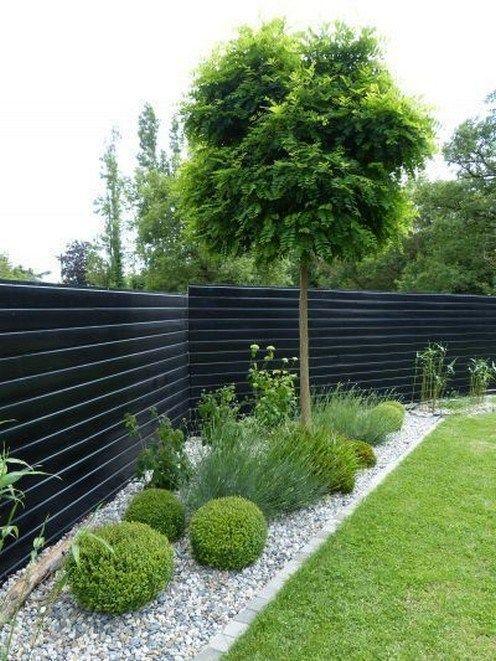 ✓45 backyard landscape architecture inspirations 31 .