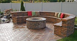20 Cool Patio Design Ideas | Outdoor patio designs, Patio design .