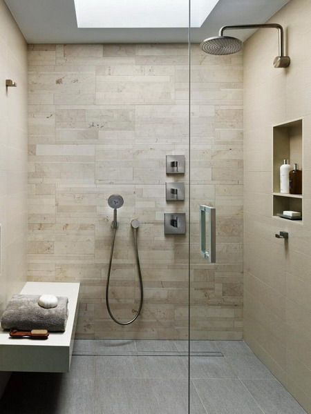 New Decoration Style Trends for Bathroom Designs in 2021 .