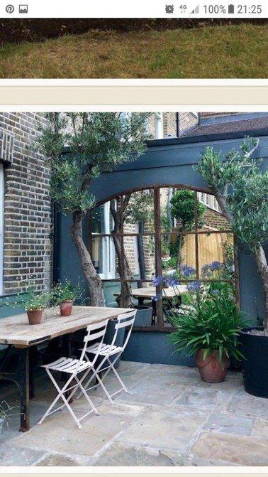 50 Beautiful Backyard Ideas Garden Remodel And Design - Home .