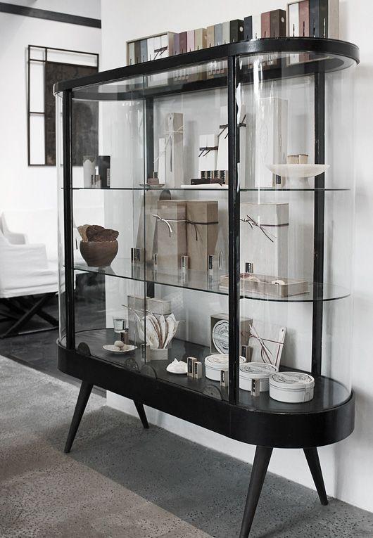 beautiful cabinet. image © upon a fold. | Interior, Interior .