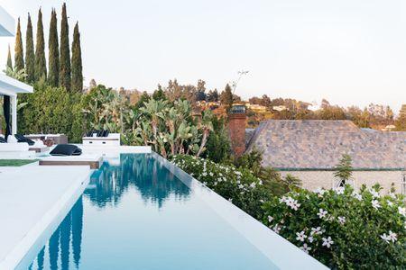 50 Beautiful Swimming Pool Desig