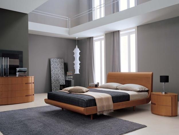 Bedroom Furniture For Modern Decoration