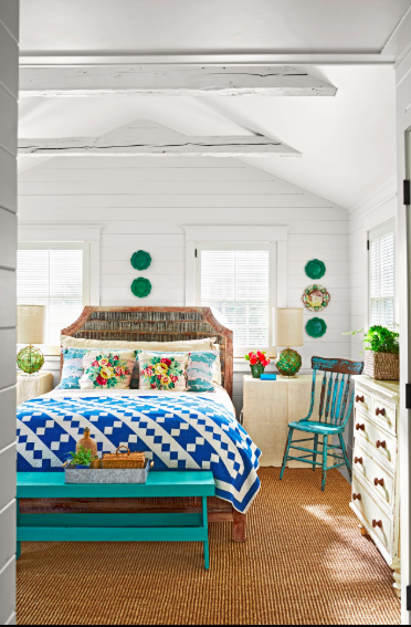 55 Easy Bedroom Makeover Ideas - DIY Master Bedroom Decor on a Budg
