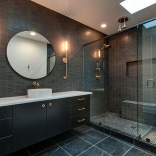 75 Best Bathroom Remodel Design Ideas & Photos - April 2021 | Hou