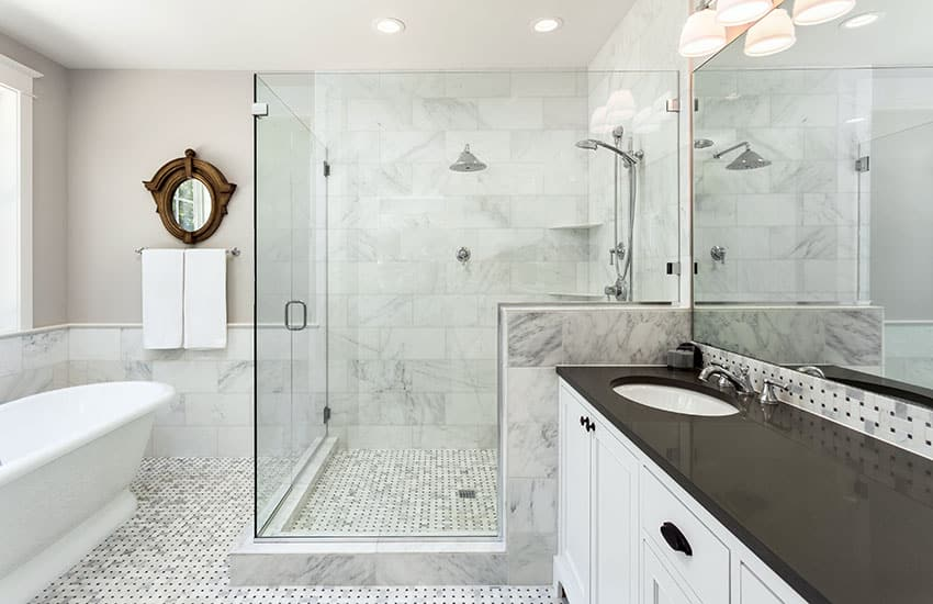 10 Best Bathroom Remodel Software (Free & Paid) - Designing Id