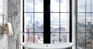 45+ Best Bathroom Design Ideas 2020 - Top Designer Bathroo