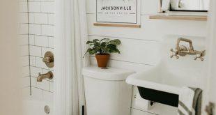 35 Best Bathroom Remodel Planning Ideas [Costs & Designs] | Modern .