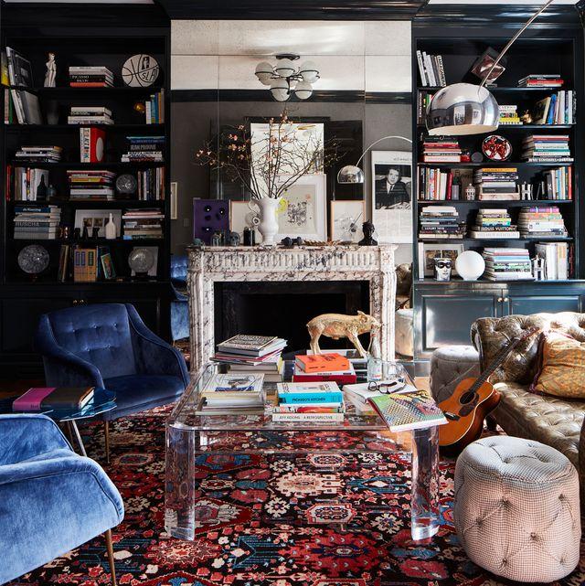 Best Interior Design Books to Buy in 2021 - Our Favorite Designer .