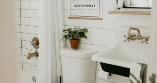 35 Best Bathroom Remodel Planning Ideas [Costs & Designs]   Modern .