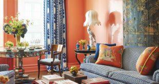30 Stylish Apartment Decorating Ideas - Best Apartment Decor 20